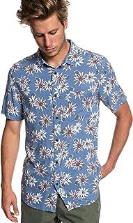 sitio oficial vista previa de salida de fábrica Amazon.es: Quiksilver - Camisas / Camisetas, polos y camisas ...