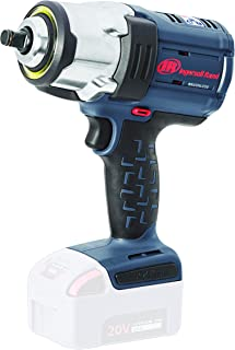 Best ingersoll rand cordless tools Reviews