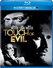 touch of evil criterion