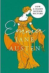 Emma (Collins Classics) Kindle Edition