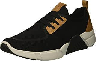 Mark Nason Los Angeles Men's Peak Sneaker