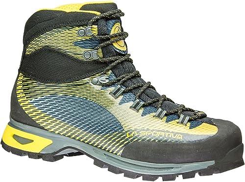 La Sportiva Herren Trango TRK GTX Schuhe Wanderschuhe Trekkingschuhe