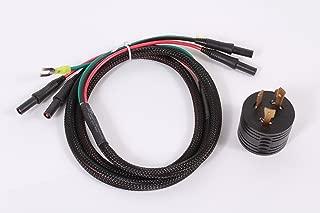 Honda 08E92-HPK2031 EU2 (30A) Companion Cable/RV Adapter Kit
