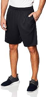 Under Armour Men's Tech Logo Shorts