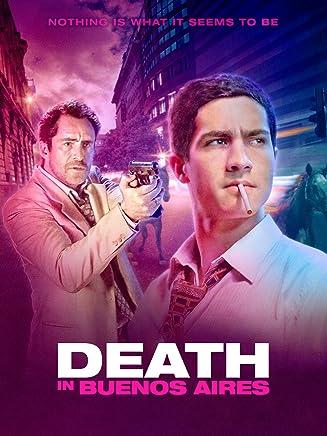 Muerte en Buenos Aires (Death in Buenos Aires) ESP