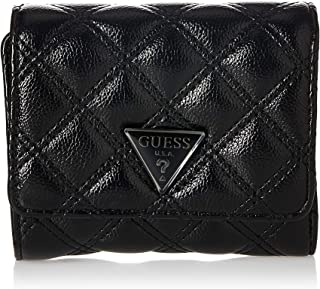 Guess Cessily women wallet Small Trifold