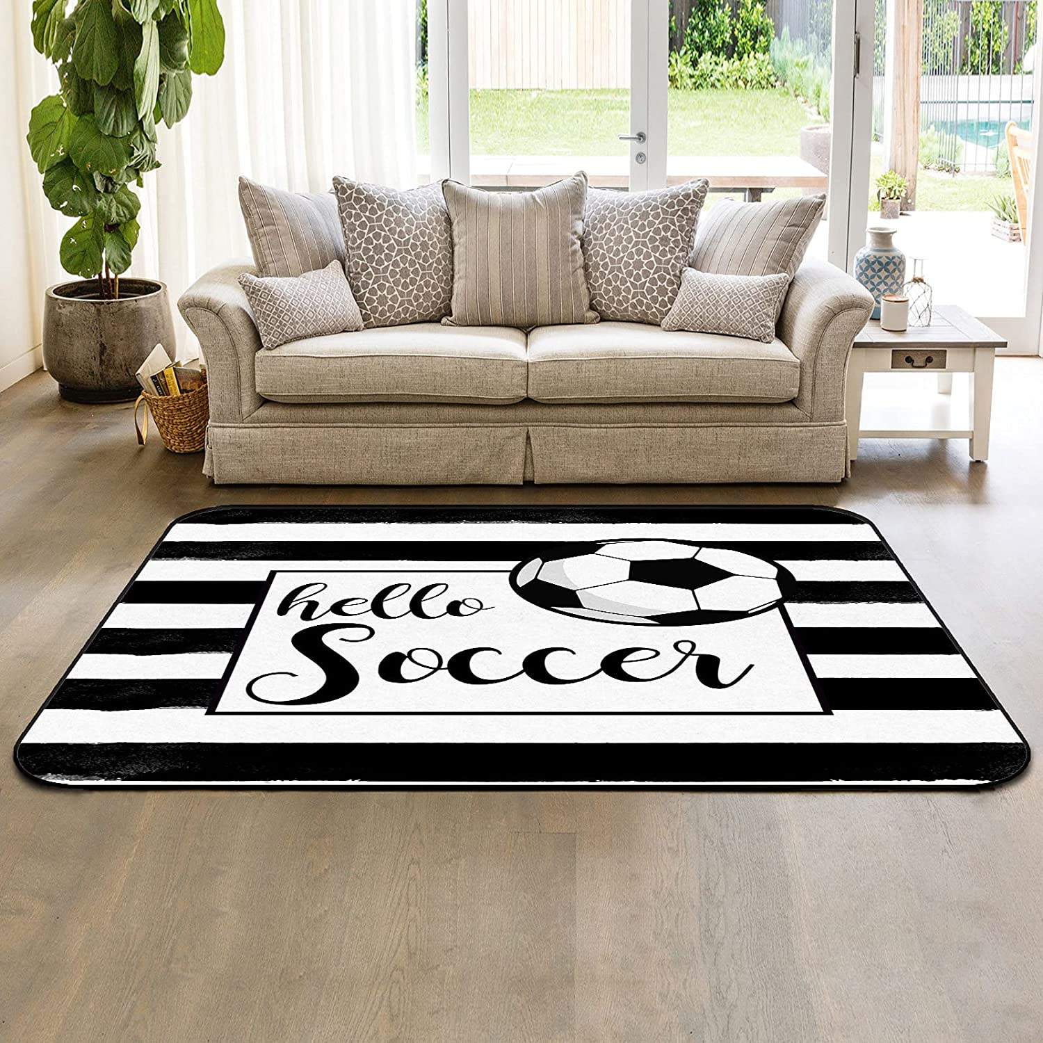 Challenge the lowest price of Japan Beauty Decor Large Area Rugs OFFer for Room Living M Low-Profile Floor