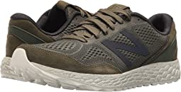 New Balance - Fresh Foam Gobi V2 - Protect Pack