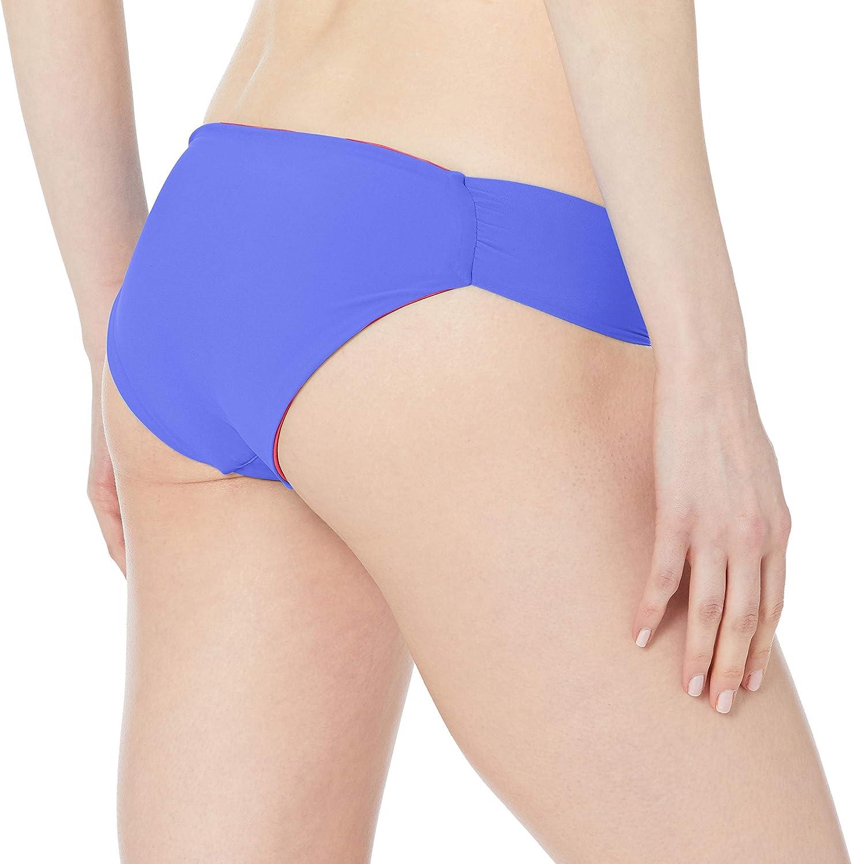 ASICS Women's Keli Bikini Bottom