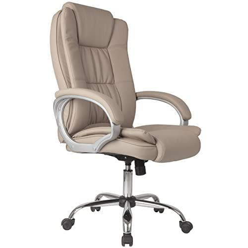 Fauteuils De Bureau Amazon Fr