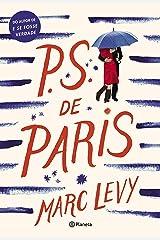 P.S. de Paris eBook Kindle