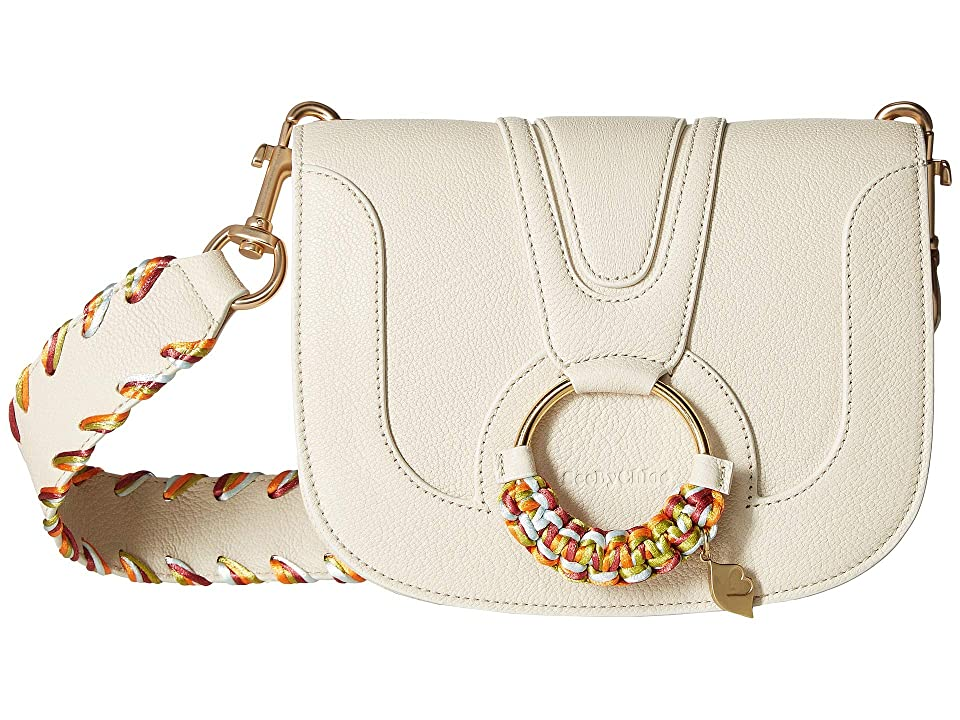 See by Chloe S19USA17 (Cement Beige) Handbags