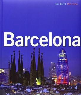 Le palimpseste de Barcelone: Le palimpseste de Barcelone
