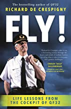 Best fly life lessons from the cockpit of qf32 Reviews