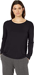 Blank Long Sleeve T-Shirts