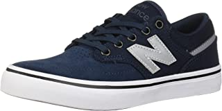 67c004b27d120 Amazon.com: New Balance - Skateboarding / Athletic: Clothing, Shoes ...