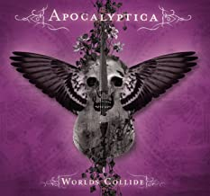 Best apocalyptica world collide Reviews