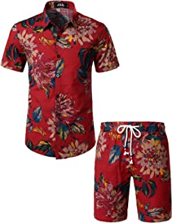 6d7058238 Amazon.co.uk: Red - Shirts / Tops, T-Shirts & Shirts: Clothing