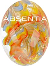 Absentia (Book Two in the Memoria Series 2)