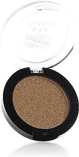 Mehron Makeup Shimmer E.Y.E Powder, Cast Bronze (.12 oz)