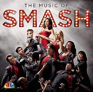 Best smash bros musical Reviews