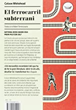 El ferrocarril subterrani (Antípoda)