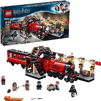 Lego Metroliner Train Set: Amazon.co.uk