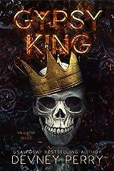 Gypsy King (Tin Gypsy Book 1) Kindle Edition