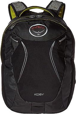 Osprey - Koby Kids