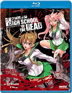 Best highschool dxd all ovas Reviews