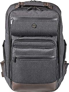 Victorinox Swiss Army Backpacks & Messengers, Gray, 28 IN
