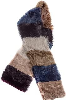 Coolskins 女童 Cool279 围巾,多色(20 片),均码