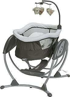 Best baby sling sleeper Reviews