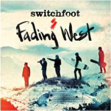 Best switchfoot who we are mp3 Reviews