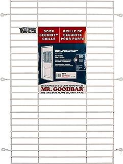 Best grille door lock Reviews
