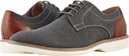 Florsheim Union Plain Toe Oxford