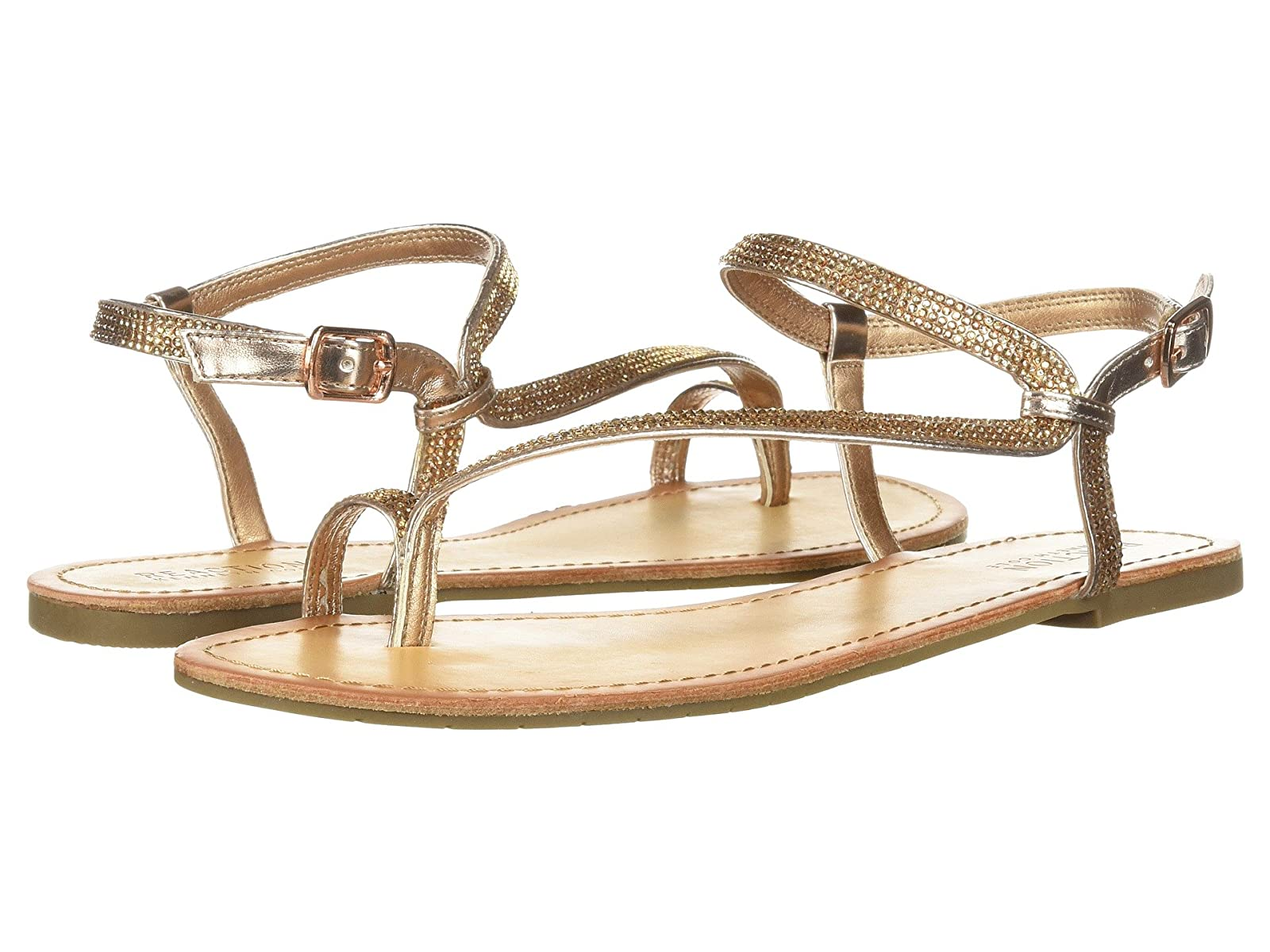 Kenneth Cole Reaction Just BraidAtmospheric grades have affordable shoes
