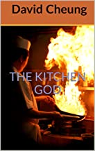 THE KITCHEN GOD