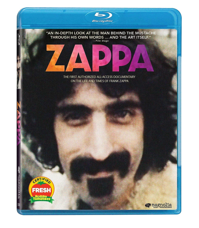 Zappa Max 41% OFF Finally resale start