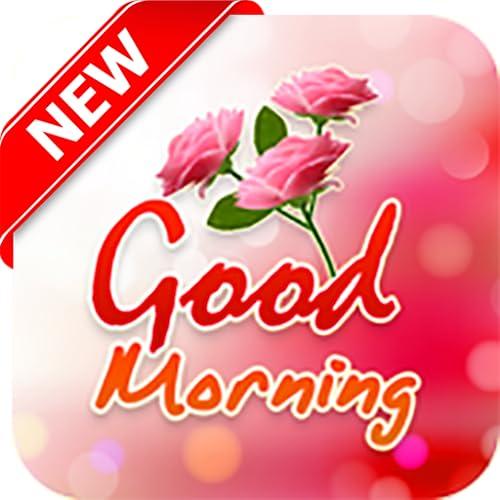 Good Morning GIF Free