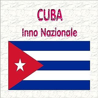 Cuba - La Bayamesa - Himno de Bayamo - Inno nazionale cubano (Inno di Bayamo)