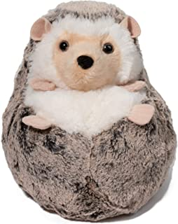 Cuddle Toys 1838 20 cm Long Spunky Sr Hedgehog Plush Toy