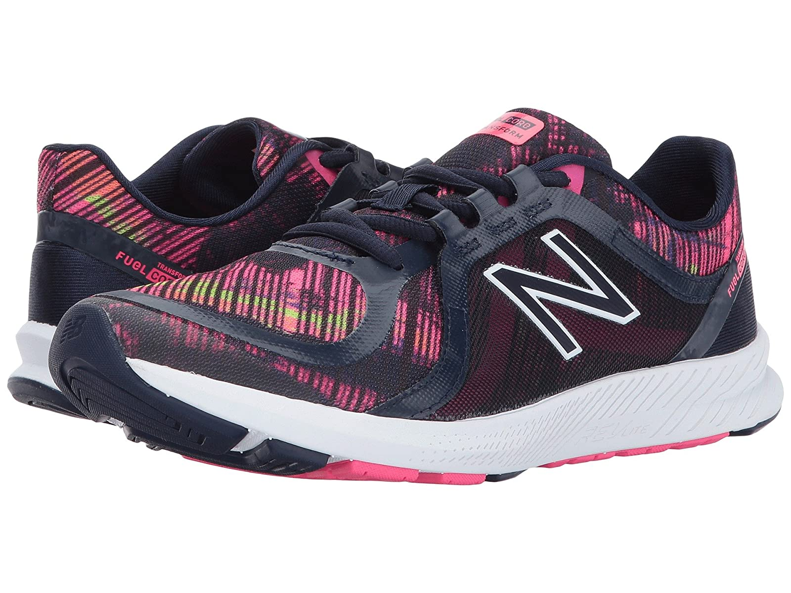 New Balance WX77v2Cheap and distinctive eye-catching shoes