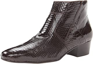 Men's 15549 Boot