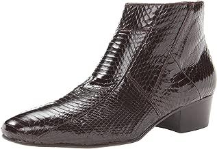 giorgio brutini men's ankle boots