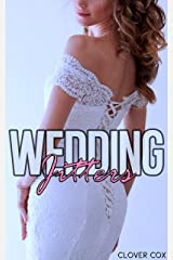 Wedding Jitters: Single Dad and Trans Woman Romance (English Edition) Format Kindle