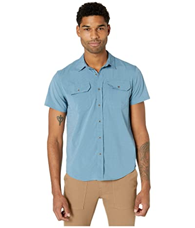 Prana Cayman (Blue Note) Men