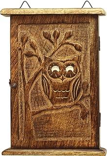 Best vintage wooden boxes for sale Reviews