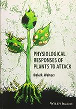 10 Mejor Physiological Responses Of Plants To Attack de 2020 – Mejor valorados y revisados