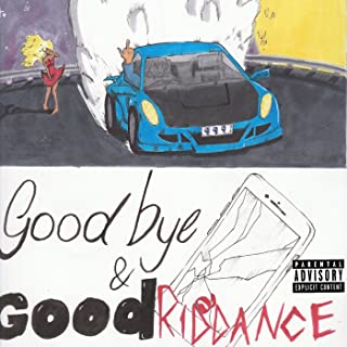 Best juice wrld black and white Reviews